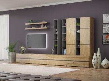 Living room «Drezden»