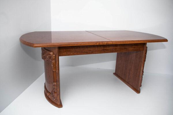 Стіл столовий розсувний